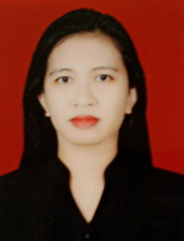 Indra Kusumawardhani,SE.,M.Sc.,Ak image.