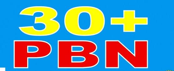 Nando Jasa Backlink PBN, SE image.